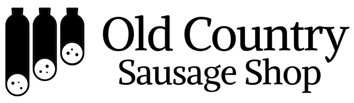 Old Country Sausage Shop